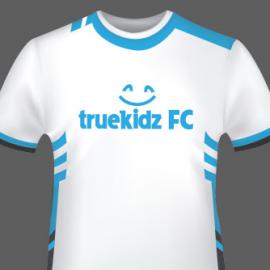 Truekidz FC