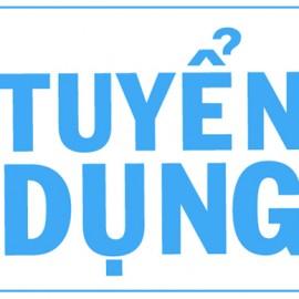 tuyen_dung_1