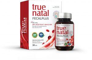 Truenatal fecalplus